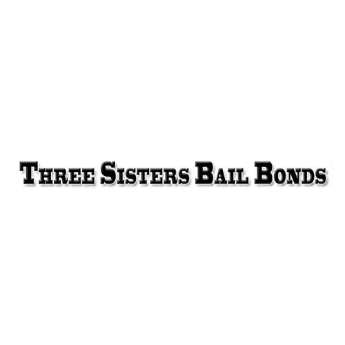 Three Sisters Bail Bonding Inc