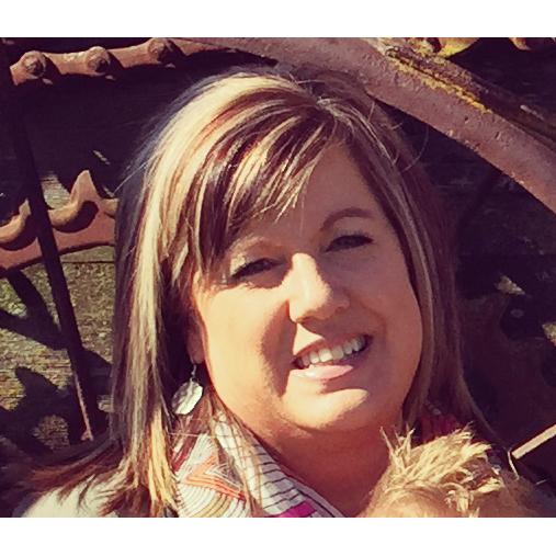 Marcy Gilley - Missouri Farm Bureau Insurance
