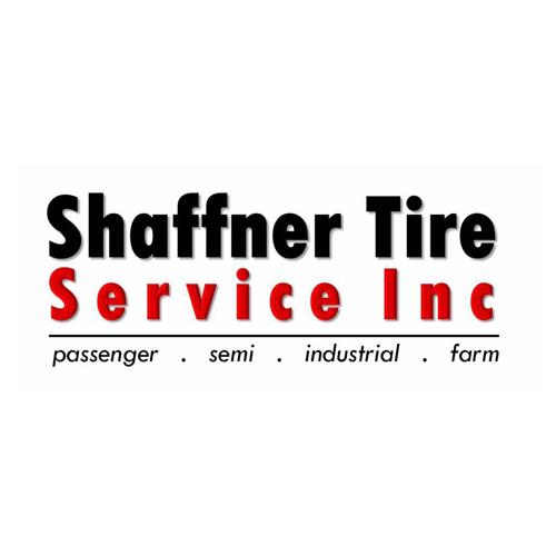 Shaffner Tire Service, Inc