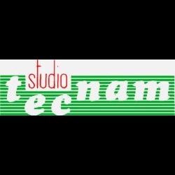 Studio Tecnam