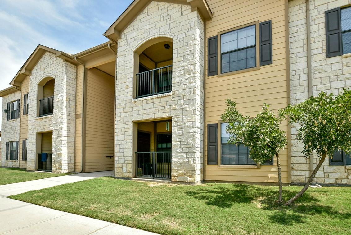Sunset Apartments Odessa Tx Reviews