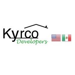 Kyrco Developers