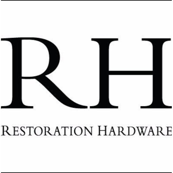 RH Outlet