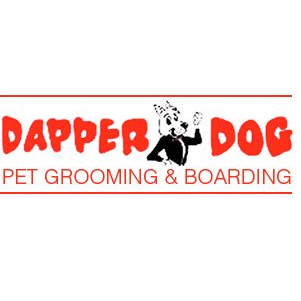 Dapper Dog Pet Grooming & Boarding - Terre Haute, IN - Pet Grooming