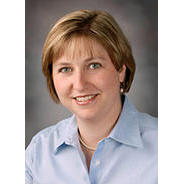 Melissa J. Frei-Jones, MD