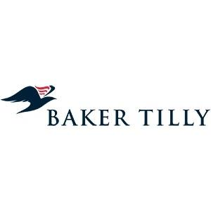 Baker Tilly Strömstad AB