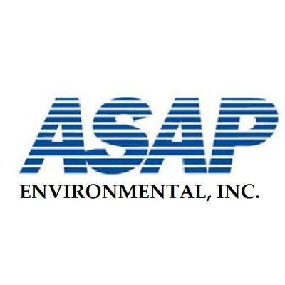 ASAP Environmental, Inc.