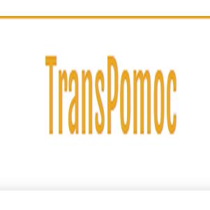Trans Pomoc Joachim Fimmel