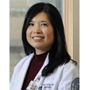 Dora K Leung MD