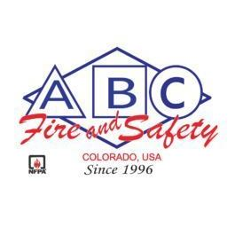Abc Fire And Safety Company
