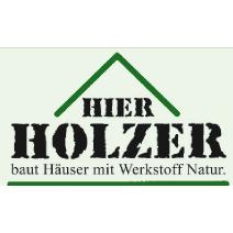 Hierholzer Hausbau GmbH