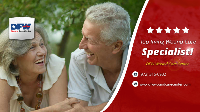 First In Care Home Health Cleveland Tx