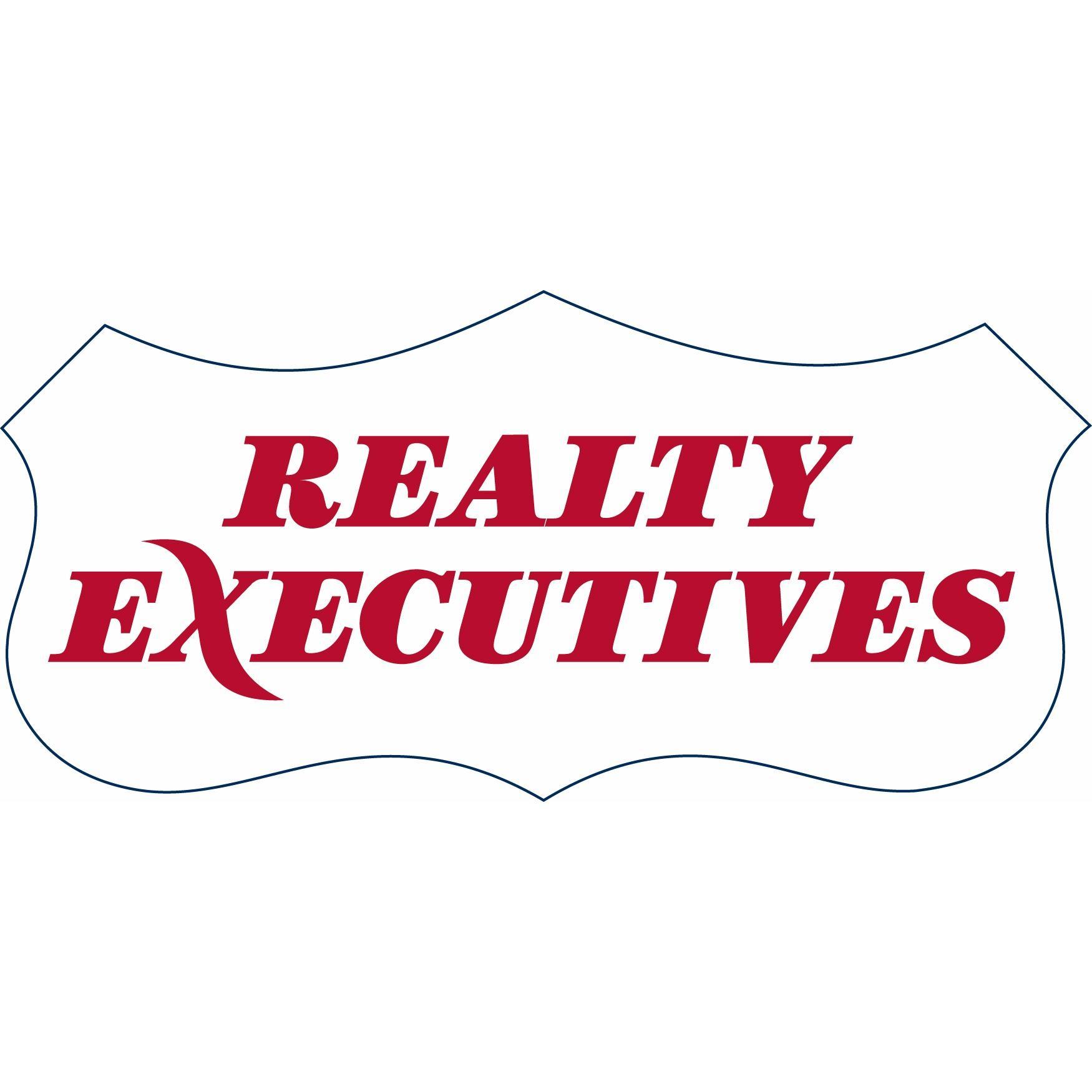 Realty Executives Brio - Bellevue, WA 98005 - (206)999-6821 | ShowMeLocal.com