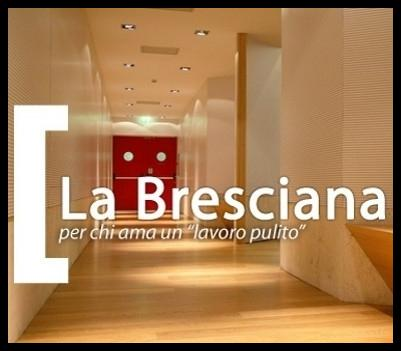 La Bresciana