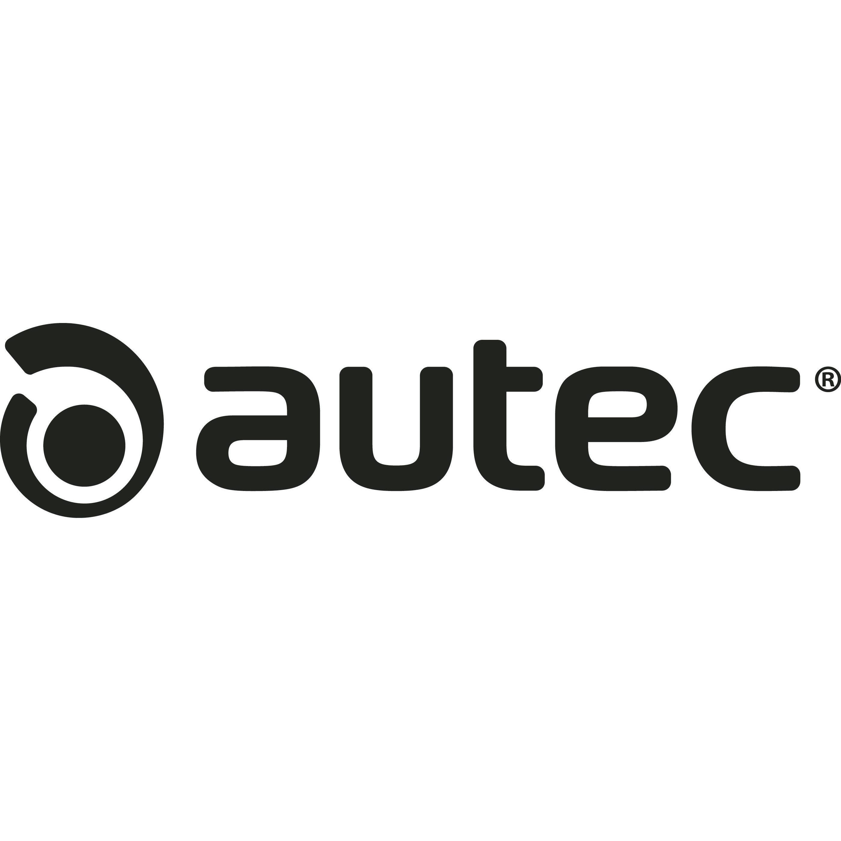 Bild zu AUTEC Deutschland GmbH in Langquaid