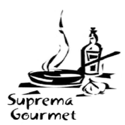 Suprema Gourmet