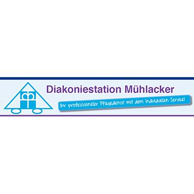 Bild zu Diakoniestation Mühlacker in Mühlacker