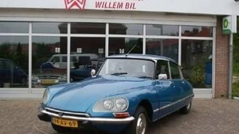 Autobedrijf Willem Bil