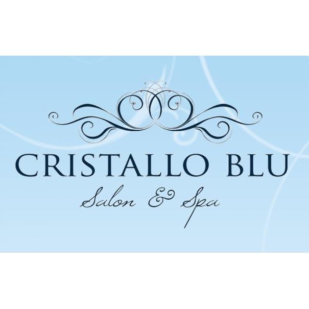 Cristallo Blu Salon & Spa