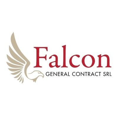 Falcon General Contract