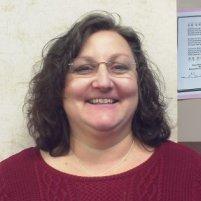 Natalie Doyle, MD - Wilson, NC - Internal Medicine