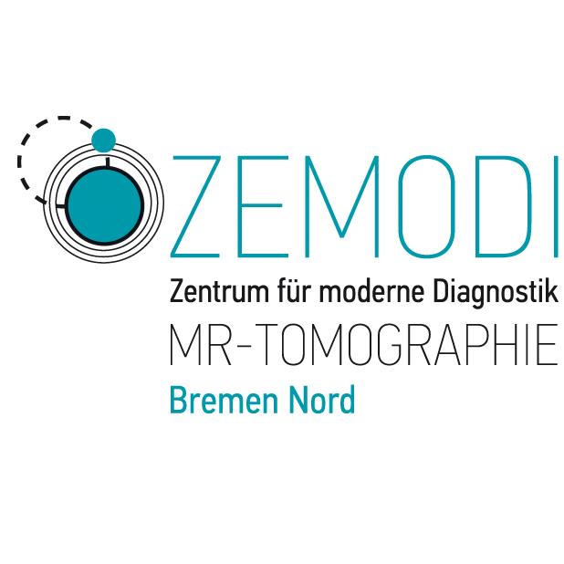 MR-Tomographie Bremen Nord Bremen