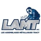 LAMT (Les Assemblages Métalliques Tracy) Inc