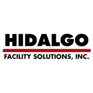 Hidalgo Facility Solutions, Inc.