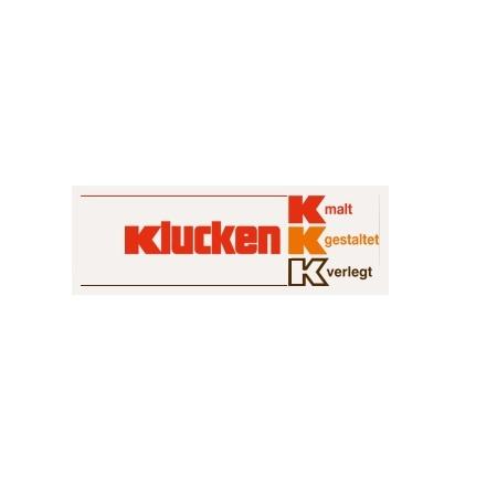 Bild zu Malerbetrieb Klucken GmbH in Mülheim an der Ruhr