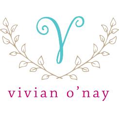 Vivian O'Nay - Montgomery, AL 36110 - (334)290-5268 | ShowMeLocal.com