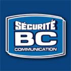 Sécurité BC Communication