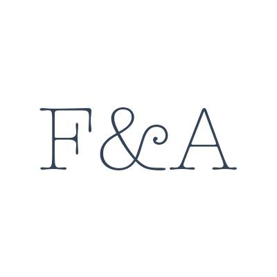 Freifelder & Associates Consulting, Inc