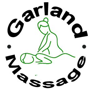 Garland Massage
