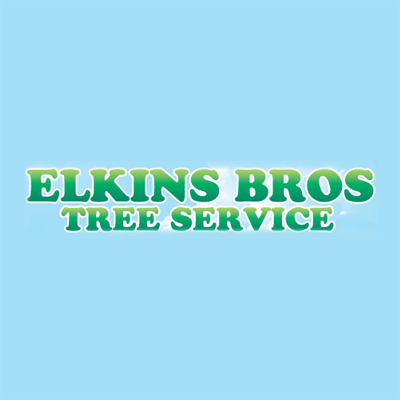 Elkins Bros Tree Service - North Terre Haute, IN - Tree Services