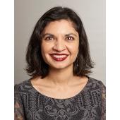 Reena N Rupani, MD Cosmetic Dermatology