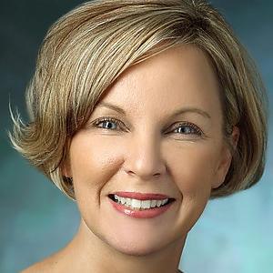 Karen Margaret Horton, MD