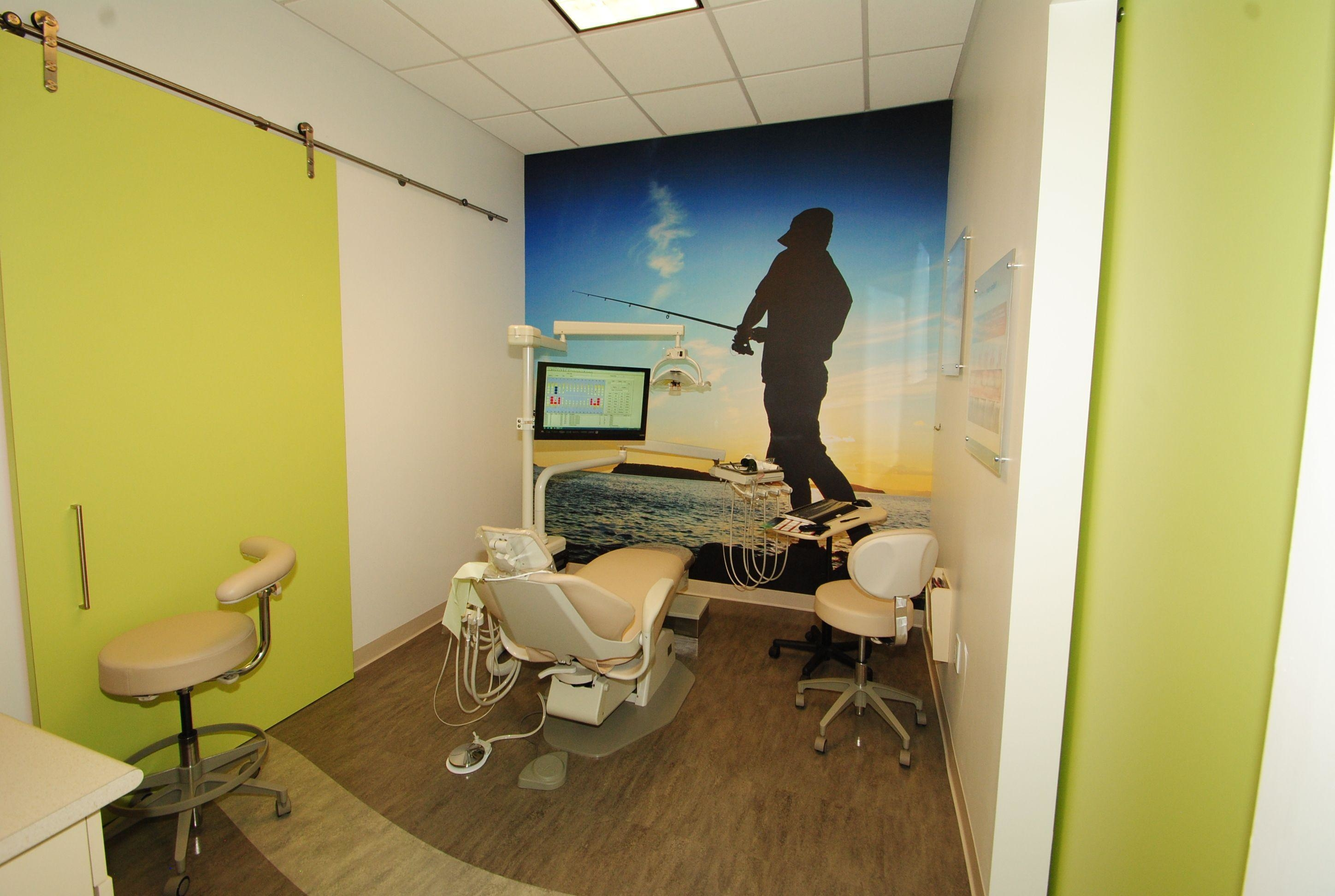 Canton Smiles Dentistry and Orthodontics image 6