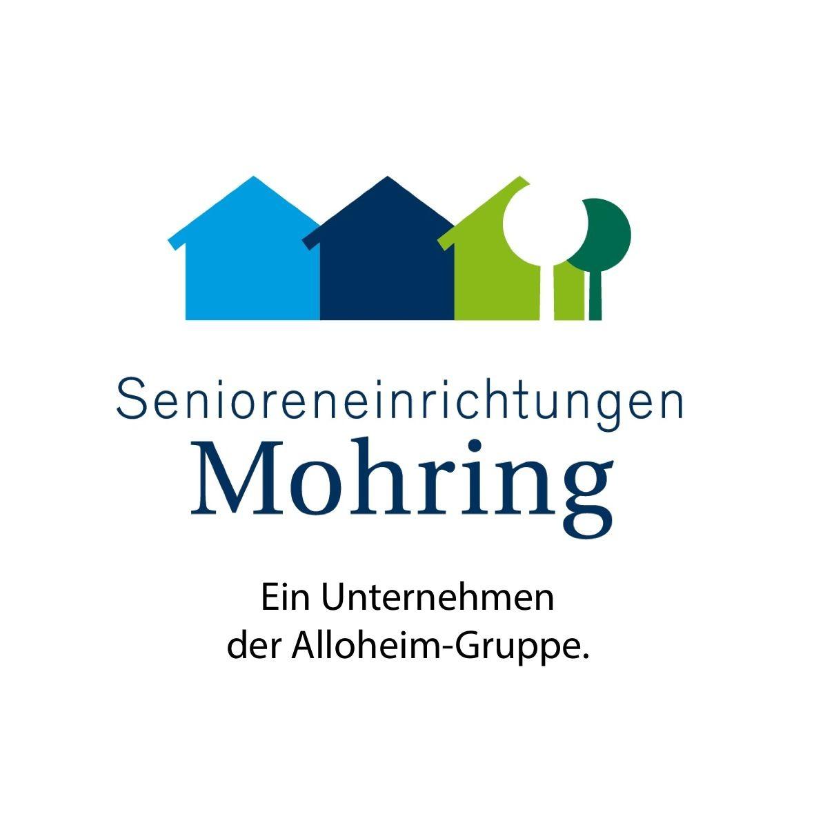 Bild zu Seniorenhaus Selm in Selm