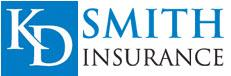 K D Smith Insurance Inc.