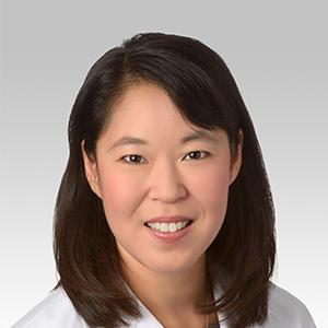 Natalie J. Choi, MD