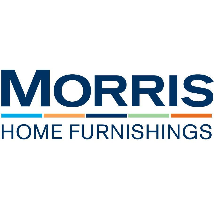 Morris home stores dayton oh reviews Morris home furniture outlet