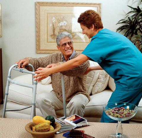 Interim HealthCare of Tucson AZ