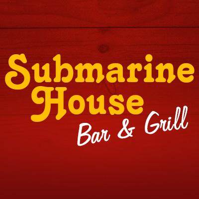 Submarine House Bar & Grill