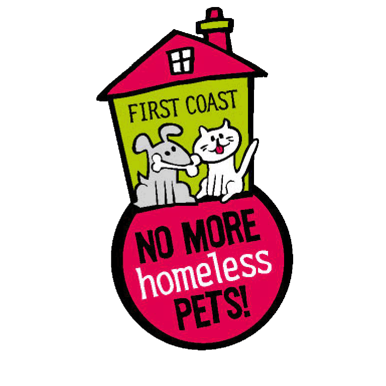 First Coast No More Homeless Pets
