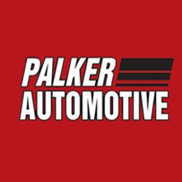 Palker Automotive Repair