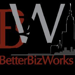 BetterBizWorks, LLC  Web Design and Internet Marketing