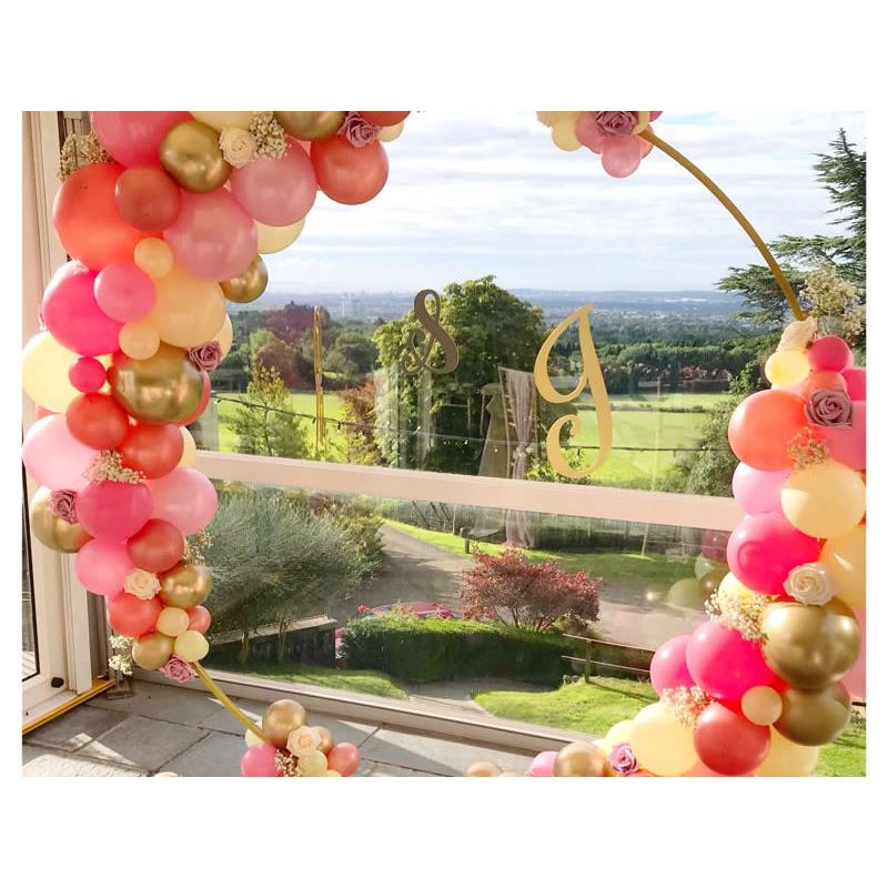Balloon Blooms - Pontypridd, West Glamorgan CF38 1AR - 07813 652001 | ShowMeLocal.com