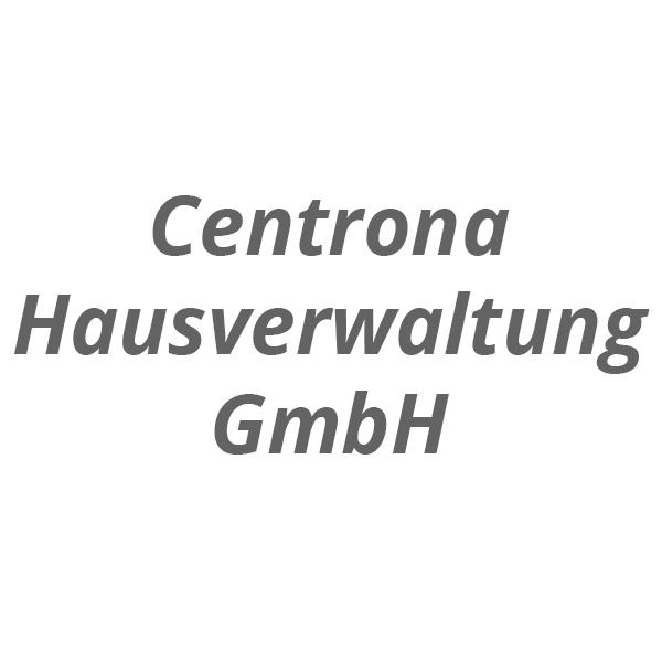 Bild zu Centrona Hausverwaltung GmbH i.G. GF: Dominik Blume in Hattingen an der Ruhr