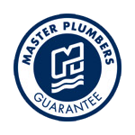 Contractor in CO Littleton 80128 Elite Drains & Plumbing 7160 South Depew Street  (720)292-0688