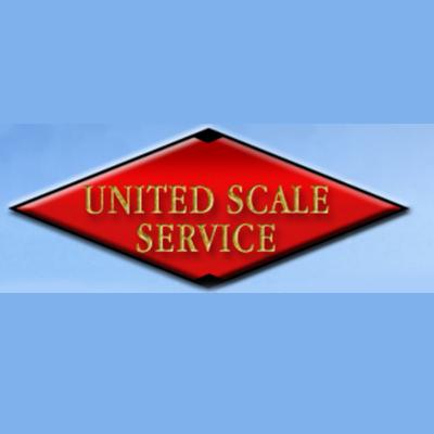 United Scale Service, Inc